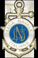 Lega Navale Italiana - Sezione di Roma | Home