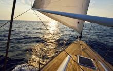 Lega Navale Italiana Sezione Roma corso patente nautica