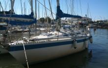 corso patente nautica lega navale italiana sezione di roma